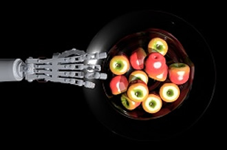 Robotic arms could transform your weekly food shop