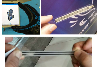 Stretchable electronics: everything you need to know