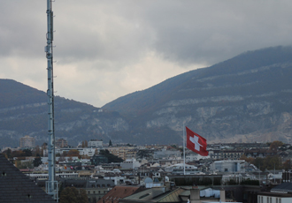 Investing in a digital Switzerland