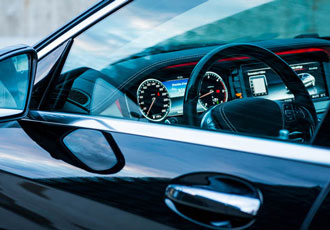 eCall automotive telematics become mandatory in the EU