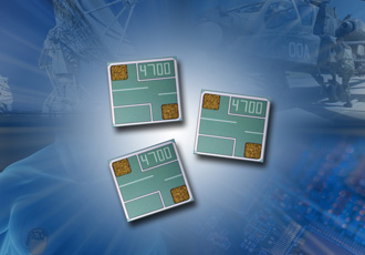 Thin film resistors have wide customisation capabilities