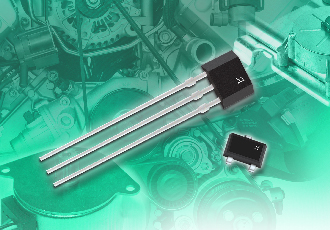 Qualified latches developed for low-voltage systems