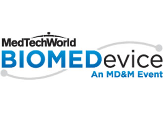 NEO Tech showcasing at BIOMEDevice Boston