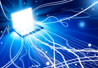 Power saving needed to meet bandwidth demands