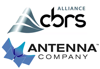 Antenna Company joins CBRS Alliance