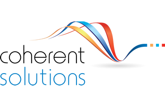 Laser Components acquires distribution rights from Coherent Solutions