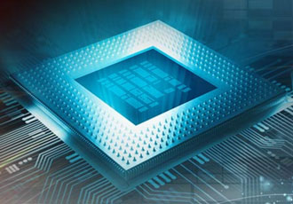 PCB technology accelerates new product development