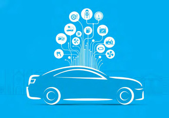 Re-thinking innovation in the automotive industry