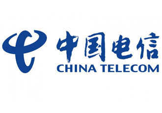 China Telecom and Wind River collaborate