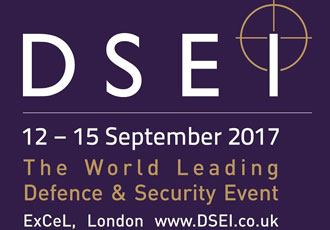 DSEI to host an exclusive programme of VIP speakers