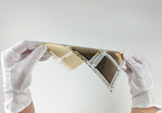 Inspiring product innovation with flexible plastic EPDs