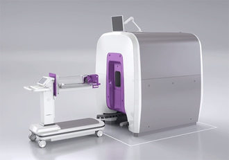 First neonatal MRI device receives FDA Clearance
