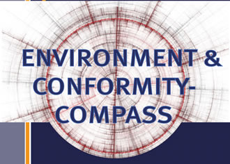 FBDi Environment Compass edition available now