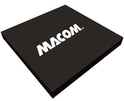 MACOM extends family of CATV amplifiers