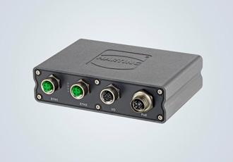 Starter kit opens up industrial Ethernet applications