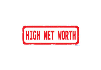 A tailored approach to High Net Worth marketing