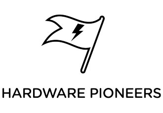 Electronic Specifier becomes stakeholder in Hardware Pioneers