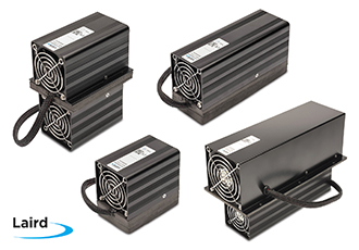 The latest models of the thermoelectric assembly product line