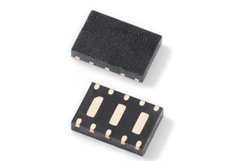 Low capacitance TVS diode arrays offer better protection