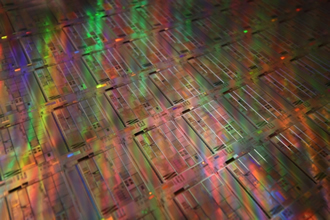 The latest resource for optical chips