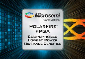 Low power FPGAs pass PCIe endpoint compliance suites