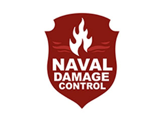 Naval Damage Control 2017