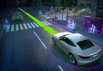 The trend of autonomous driving – do you trust it?