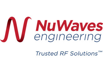 NuWaves engineering team expands in multipaction performance