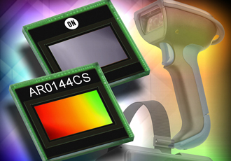 Global shutter image sensor works in all light conditions