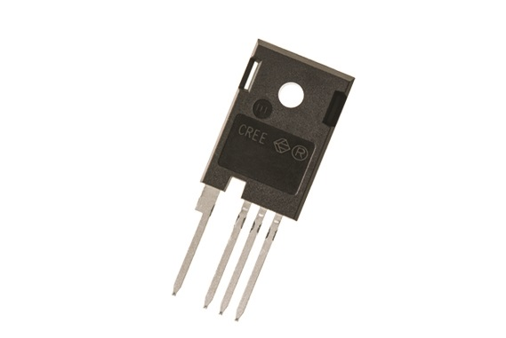 900v Sic Mosfets Cut Cooling Requirements