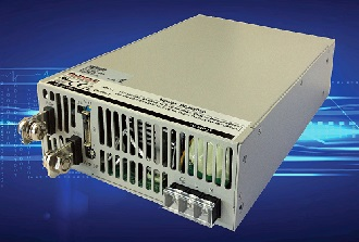 Single output power supplies can give up to 400V