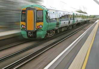 REO UK becomes member of Rail Forum East Midlands