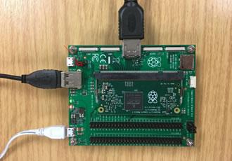 Raspberry pi vm image download