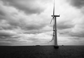 EU funded project develops future offshore DC grids