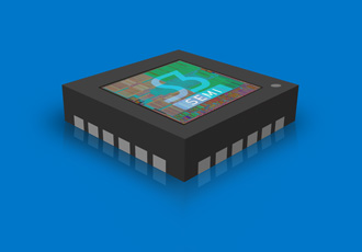 Custom semiconductors: the economical solution