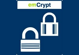 SEGGER releases cryptographic library emCrypt
