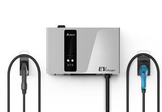 EV charging solutions nuture the e-Mobility sector