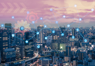 LTE-M IoT technology paves the way for widespread adoption
