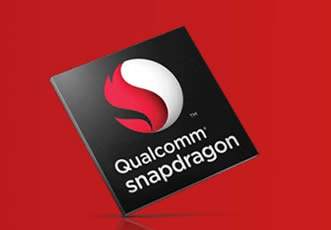 Qualcomm selected for next infotainment systems generation