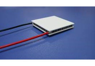 Why use thermoelectric energy harvesting technology?