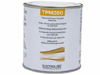 Thermal greases or thermal phase change materials – you choose