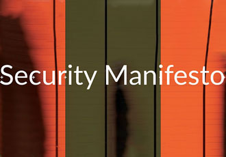 Arm's Security Manifesto helps but developers need to act now