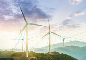Connectivity is key to unlocking IoT's energy sector potential