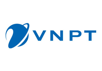 VNPT Technology completes NFV Proof-of-Concept