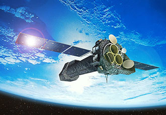 Space cables and assemblies showcased at Space Tech Expo