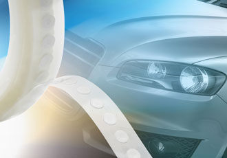 Automotive vent protects high-value electronics