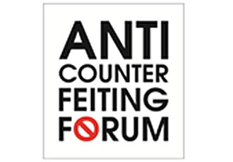 Details of the 8th annual Anti-Counterfeiting Forum announced