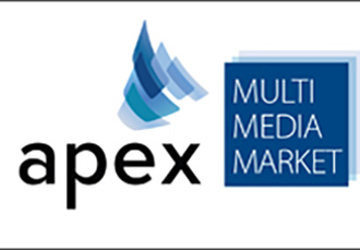 MultiMedia Market 2018