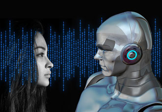 Is AI a fundamental threat to human civilisation?