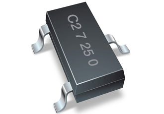Protecting against damage from ESD and transient voltage events